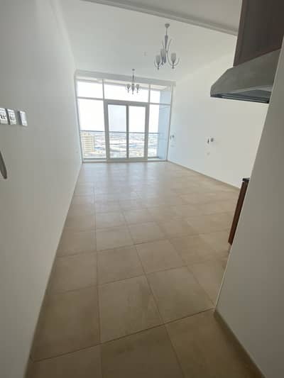 Studio for Rent in Abu Shagara, Sharjah - LUXURY TYPE STUIO WITH PARKING FREE ONE MONTHS FREE GYM FREE