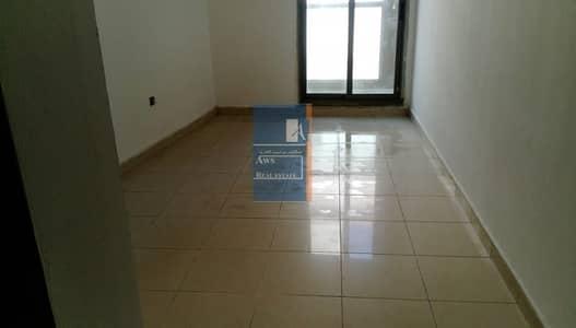 Studio for Rent in Deira, Dubai - CHEAP | AFFORDABLE | NEAT & CLEAN STUDIO