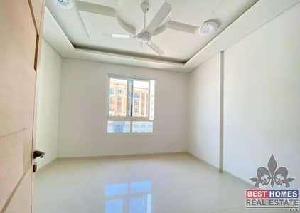 3 Bedroom Apartment for Rent in Al Mowaihat, Ajman - Brand New 3 Bedrooms for rent In Al Mowaihat, Ajman