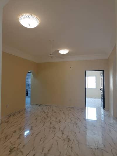 4 Bedroom Villa for Sale in Al Jazzat, Sharjah - villa for sale in al jazzat sharjah