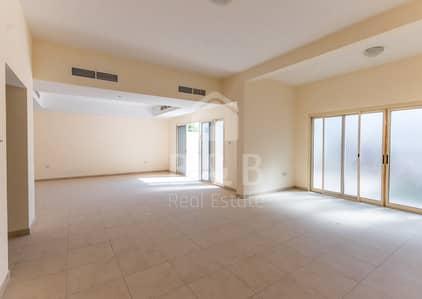 تاون هاوس 3 غرف نوم للبيع في قرية الحمراء، رأس الخيمة - استثمار خيالي - منزل تاونهاوس (TH) ٣ غرف