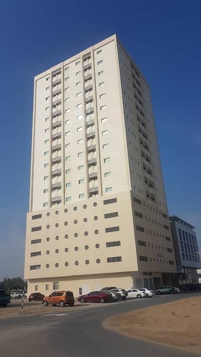 Building for Sale in Al Hamidiyah, Ajman - Building for sale in Ajman area Hamidia site and condition and good income. . .