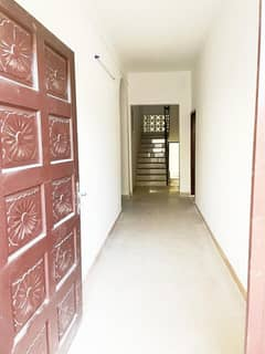 Ground + 1 Villa   8 Bedrooms Hall   Full Renovated   Nuaimiya area   Ajman