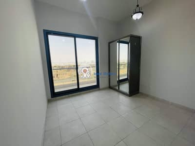 2 Bedroom Apartment for Rent in Al Warqaa, Dubai - cheapest 2bhk in al warqaa  just 34k with 2 big balcony covered parking 30 days free