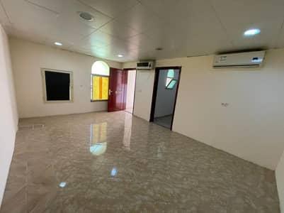 2 Bedroom Flat for Rent in Mohammed Bin Zayed City, Abu Dhabi - Elegant Design Spacious Apt Inclusive Utilities