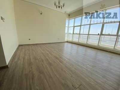 5 Bedroom Villa for Rent in Al Barsha, Dubai - Great Quality Commercial Villa I 5 Bed + Maid room I Pool