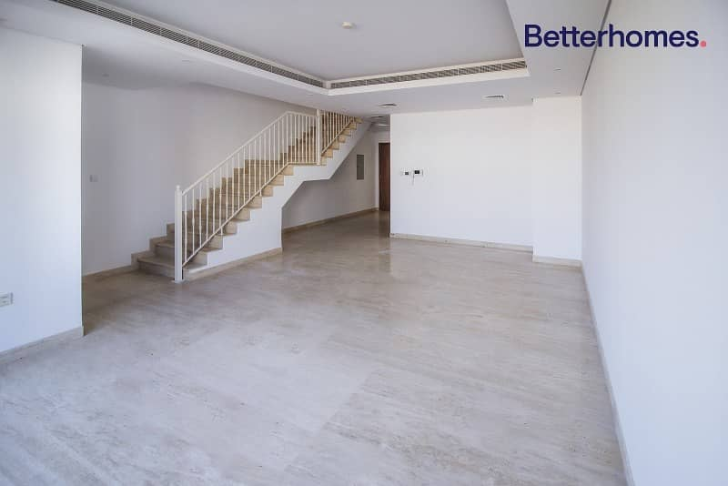 Modern finishing| Well-maintained| Spacious rooms