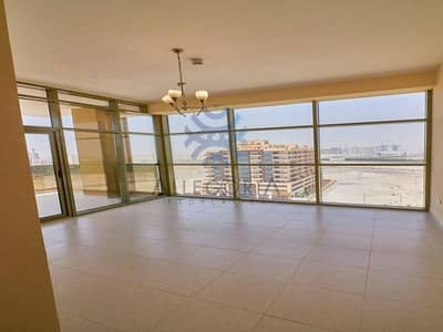 فلیٹ 2 غرفة نوم للايجار في دبي لاند، دبي - Available  2 BR  For Rent  At  The50
