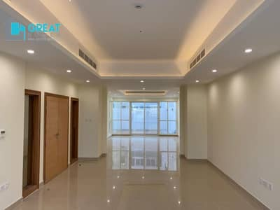 5 Bedroom Villa for Rent in Umm Suqeim, Dubai - Brand New Commercial 5 BHK Villa
