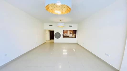 2 Bedroom Apartment for Sale in Jumeirah Village Circle (JVC), Dubai - Spacious living   Modern design   Best location