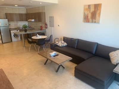 1 Bedroom Apartment for Rent in Jumeirah Lake Towers (JLT), Dubai - All Bills Included