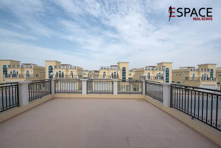 Prime Location | Brand New | Skyline View
