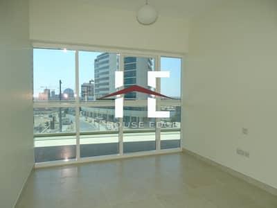 فلیٹ 2 غرفة نوم للايجار في شاطئ الراحة، أبوظبي - Luxurious 2 BHK Apartment  with Amazing Amenities| Store Room | Fantastic Layout