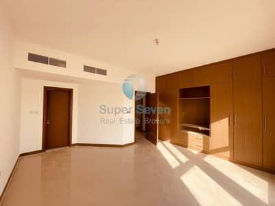 3 Bedroom Villa for Rent in Barashi, Sharjah - Brand New-3 Bedroom villa for rent Barashi Sharjah