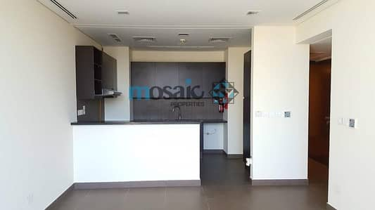 2 Bedroom Apartment for Rent in Al Wasl, Dubai -   Al Wasl