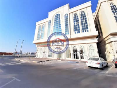 1 Bedroom Apartment for Rent in Khalifa City A, Abu Dhabi - Best price 1Bhk Prime Location   Fine Structure