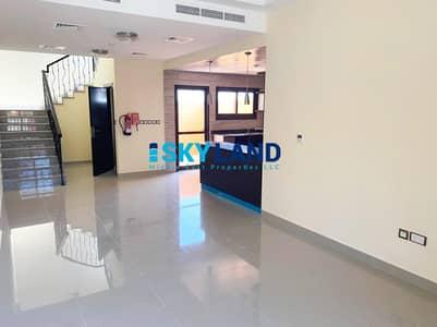 2 Bedroom Villa for Sale in Hydra Village, Abu Dhabi - Exclusive | Brand New | Big Terrace | Zone 8