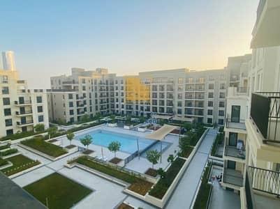 فلیٹ 1 غرفة نوم للايجار في الخان، الشارقة - Luxury 1 BHK l Amazing Views l Maryam Island