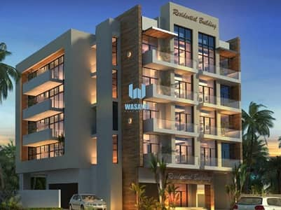 2 Bedroom Apartment for Sale in Dubailand, Dubai - Easy Payment Plan | No Commission | Best Offer