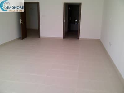 3 Bedroom Townhouse for Rent in Al Raha Beach, Abu Dhabi - AL ZEINA 3 B/R Town House