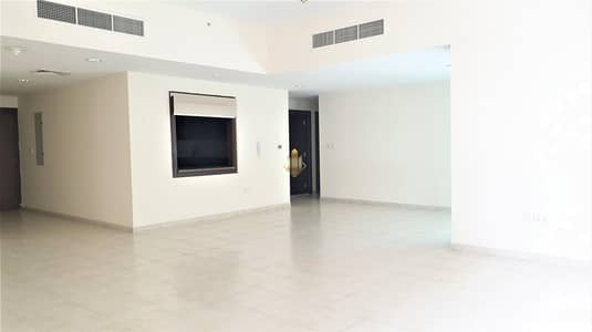 3 Bedroom Apartment for Sale in Business Bay, Dubai - Huge 3 Bed | Genuine listing | Great community | Close to metro