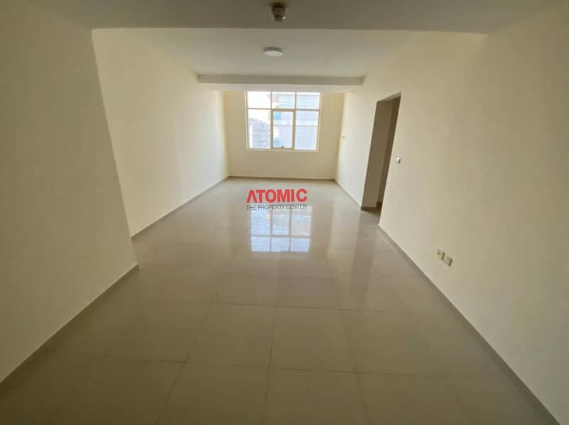 CHILLER FREE BUILDING  2 BHK AVAILABLE FOR BEST PRICE