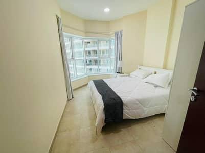 Studio for Rent in Jumeirah Lake Towers (JLT), Dubai - 1