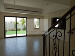 HOT DEAL! Mira, 3 bedroom + maid @ 105K only!
