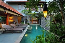 Luxury villa -amazing locations -no commission -3 years payment plan