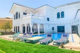 Bills included | Luxury Furnishings | 7 Bedrooms