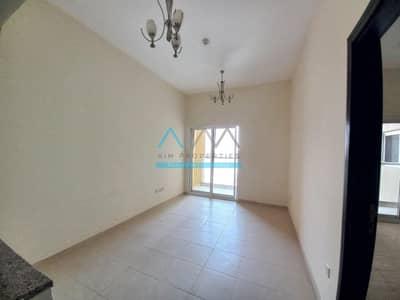 فلیٹ 1 غرفة نوم للايجار في واحة دبي للسيليكون، دبي - Excellent Spacious 1BR || 26000 || Near SuperMarket