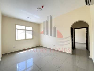 1 Bedroom Flat for Rent in Al Jimi, Al Ain - Near Al Ain Exit with Excellent Natural Light