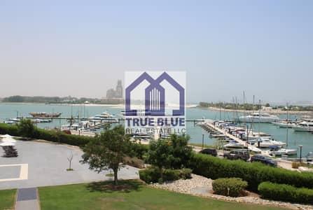 فلیٹ 3 غرف نوم للبيع في قرية الحمراء، رأس الخيمة - SPACIOUS 3 BED IN MARINA AT GOOD PRICE FOR SALE