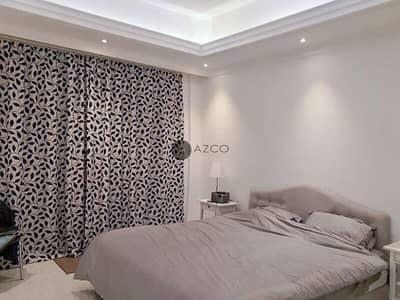 فلیٹ 2 غرفة نوم للبيع في أرجان، دبي - Lavish Design   Best for Investment and End Use CA