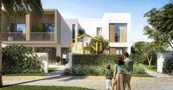 New Phase | Gated Community | Resale | Amazing Area