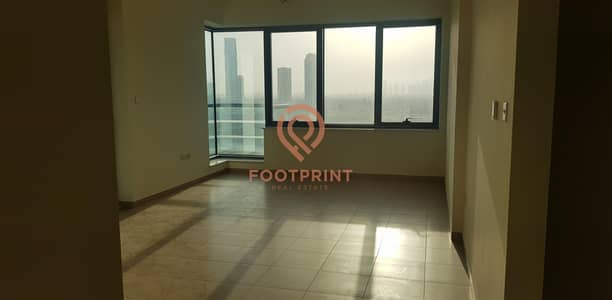 2 Bedroom Apartment for Rent in Dubai Sports City, Dubai - Amazing  Two Bedroom / Semi Close Kitchen / Fitted Appliances / Bigger Size