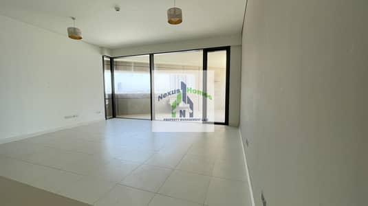 فلیٹ 3 غرف نوم للايجار في جزيرة الريم، أبوظبي - Great Location   Stunning view & Modern