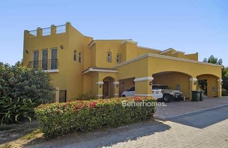 فلیٹ 2 غرفة نوم للايجار في دبي لاند، دبي - Well Maintained   Bright Layout   Top Location