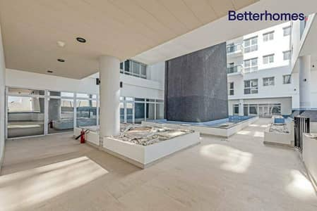 فلیٹ 2 غرفة نوم للبيع في مدينة محمد بن راشد، دبي - Smart Home System I Spacious I Fitted Kitchen