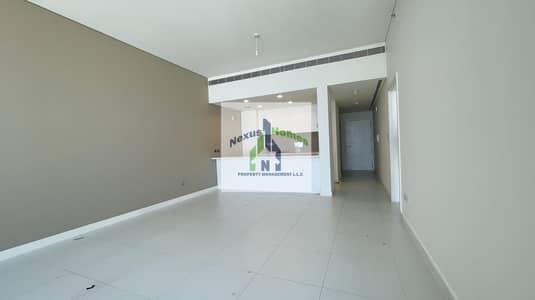 فلیٹ 1 غرفة نوم للايجار في جزيرة الريم، أبوظبي - Luxurious Huge 1 BHK with Kitchen Appliances