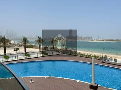2 Bedroom Apartment for Sale in Palm Jumeirah, Dubai - Ready to Move In Mina By Azizi 2 Bed