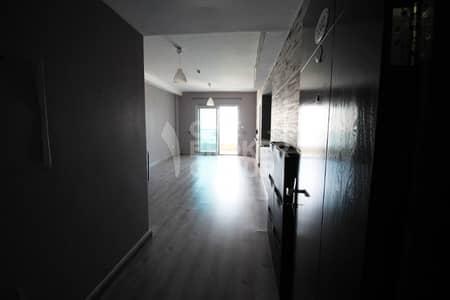 2 Bedroom Apartment for Rent in Dubai Marina, Dubai - EXCLUSIVE l FANTASTIC VIEW | FURNISHED STUDIO