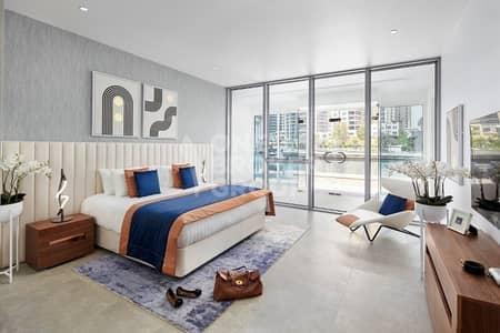 شقة 2 غرفة نوم للبيع في دبي مارينا، دبي - Direct from Developer|Payment Plan|Handover 2022