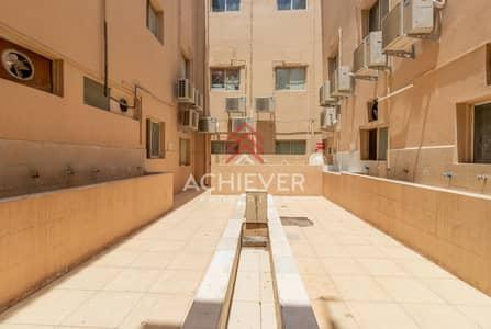 سكن عمال  للايجار في القوز، دبي - Ramadan Offer | 1 Month Free  | 1400 Per Room