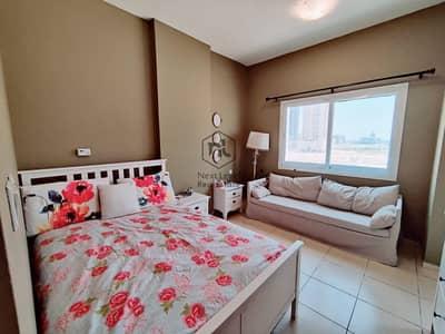 شقة 3 غرف نوم للبيع في ليوان، دبي - Spacious| 3Bedroom| Closed Kitchen| Multiple Parking| Open View| Lake View
