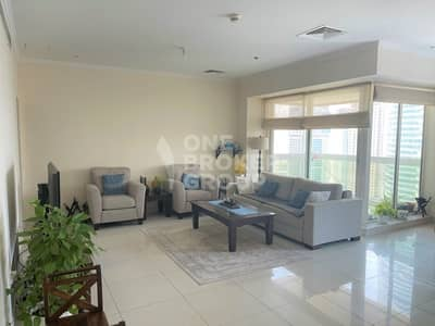 Apartments For Sale In Al Shera Tower Buy Flat In Al Shera Tower Bayut Com