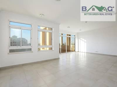 2 Bedroom Flat for Rent in Dubai Festival City, Dubai - No Commission, One Month Free stay