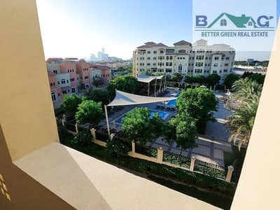 3 Bedroom Flat for Rent in Dubai Festival City, Dubai - No Commission, One Month Free stay
