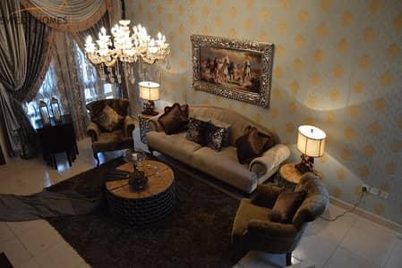 3 Bedroom Villa for Sale in Ajman Uptown, Ajman - 3 BR Villa   AED 290,000/-   Ajman Uptown
