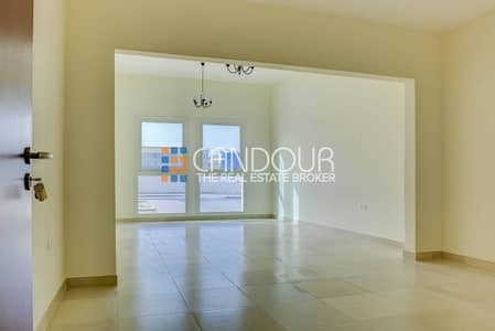 Brand New 5 Bedrooms + Maid Villa in Al Khail Heights